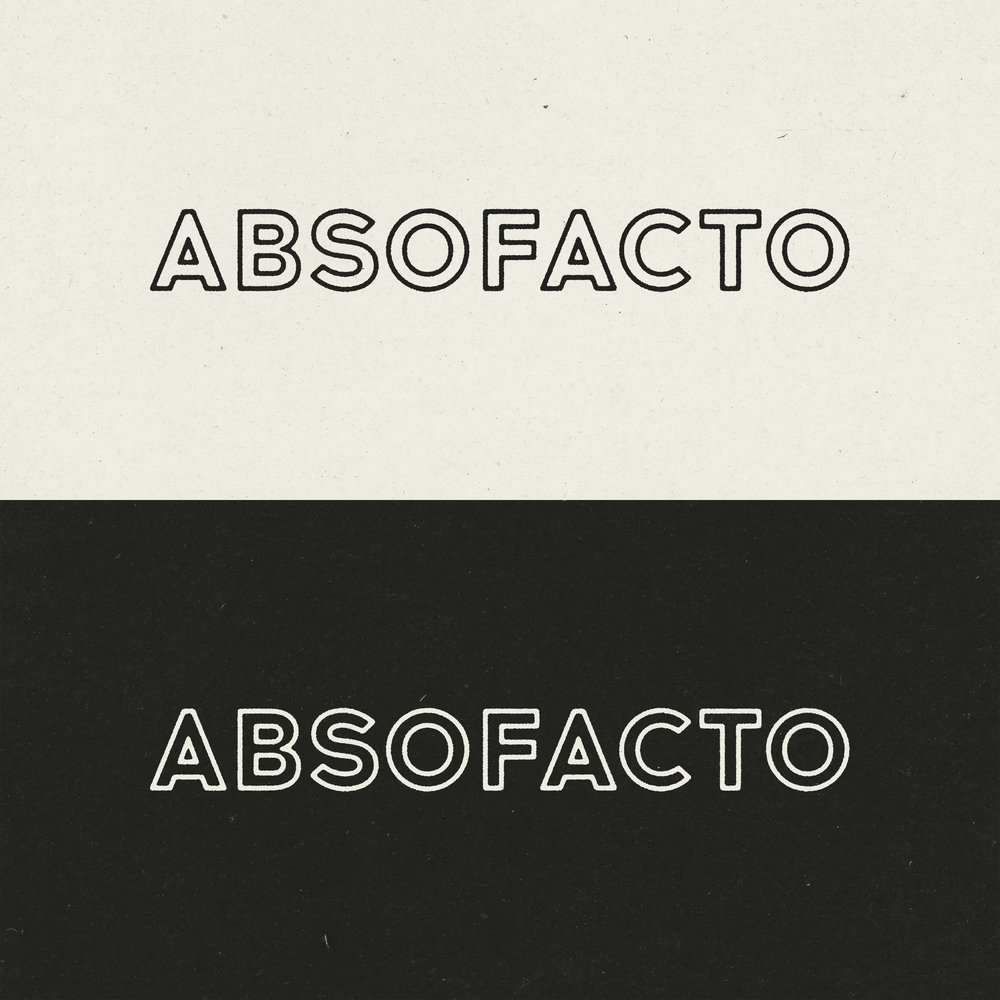 ABSO_L03