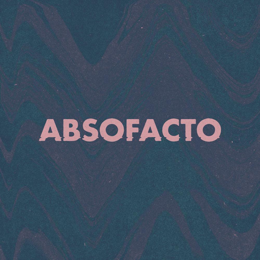 ABSO-L02b.jpg