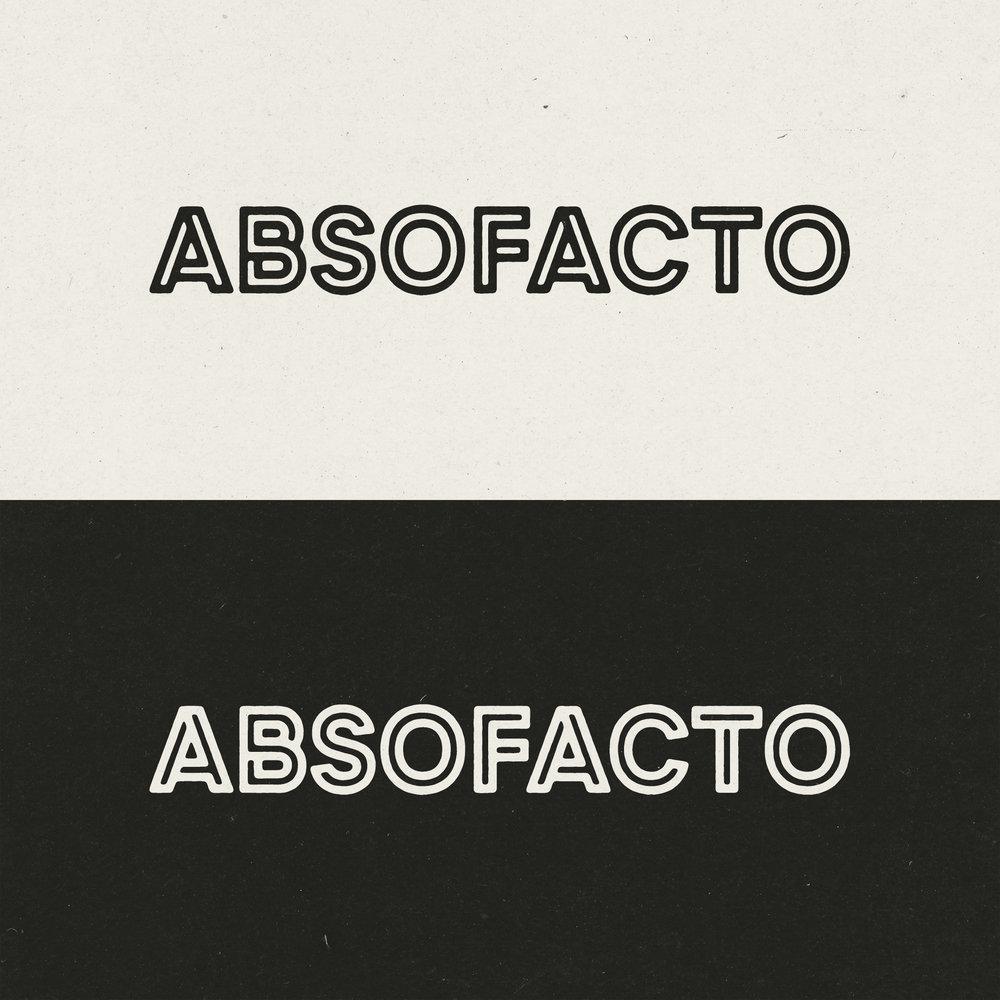 ABSO_L04