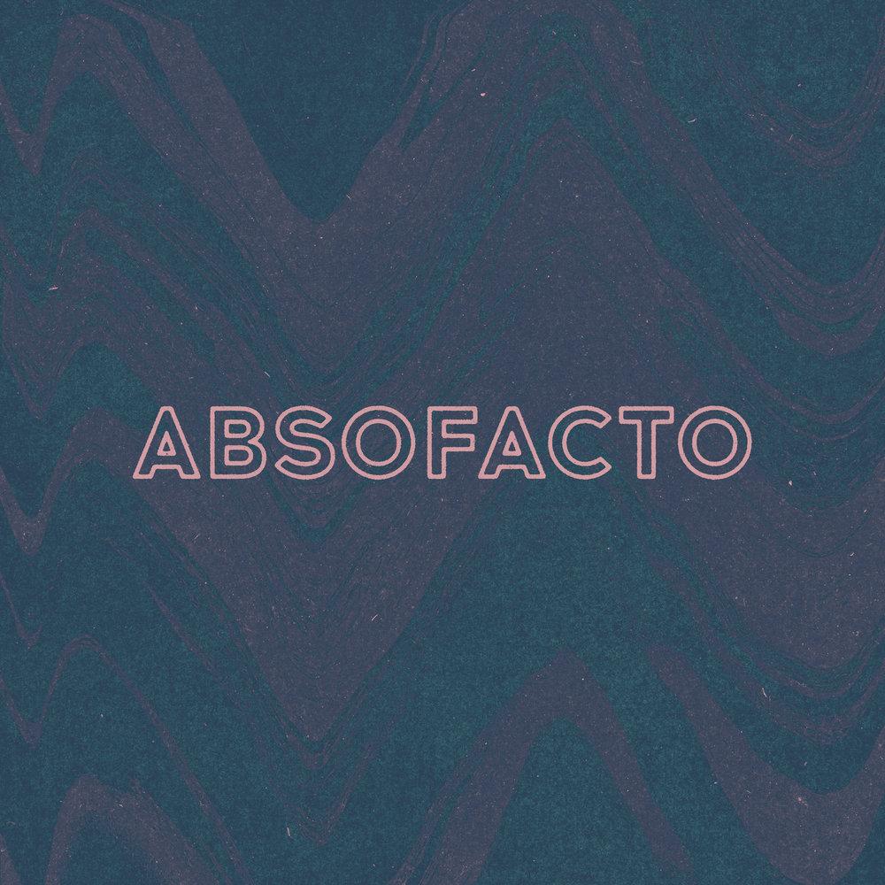 ABSO-L04b.jpg