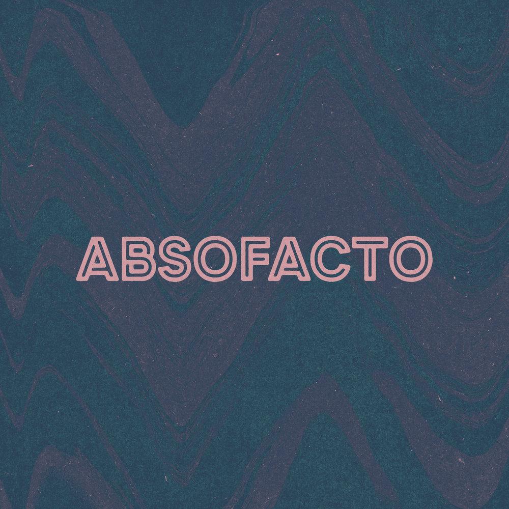 ABSO-L10b.jpg