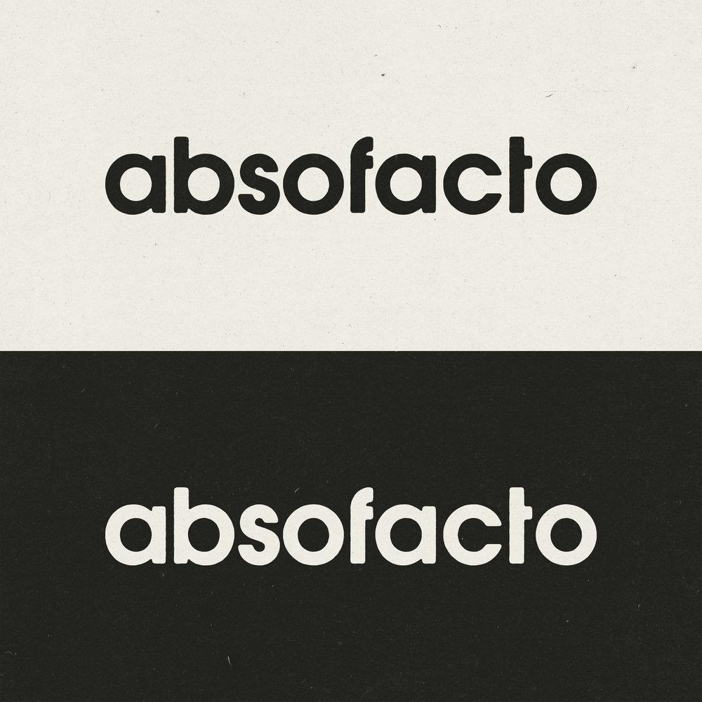 ABSO_L06