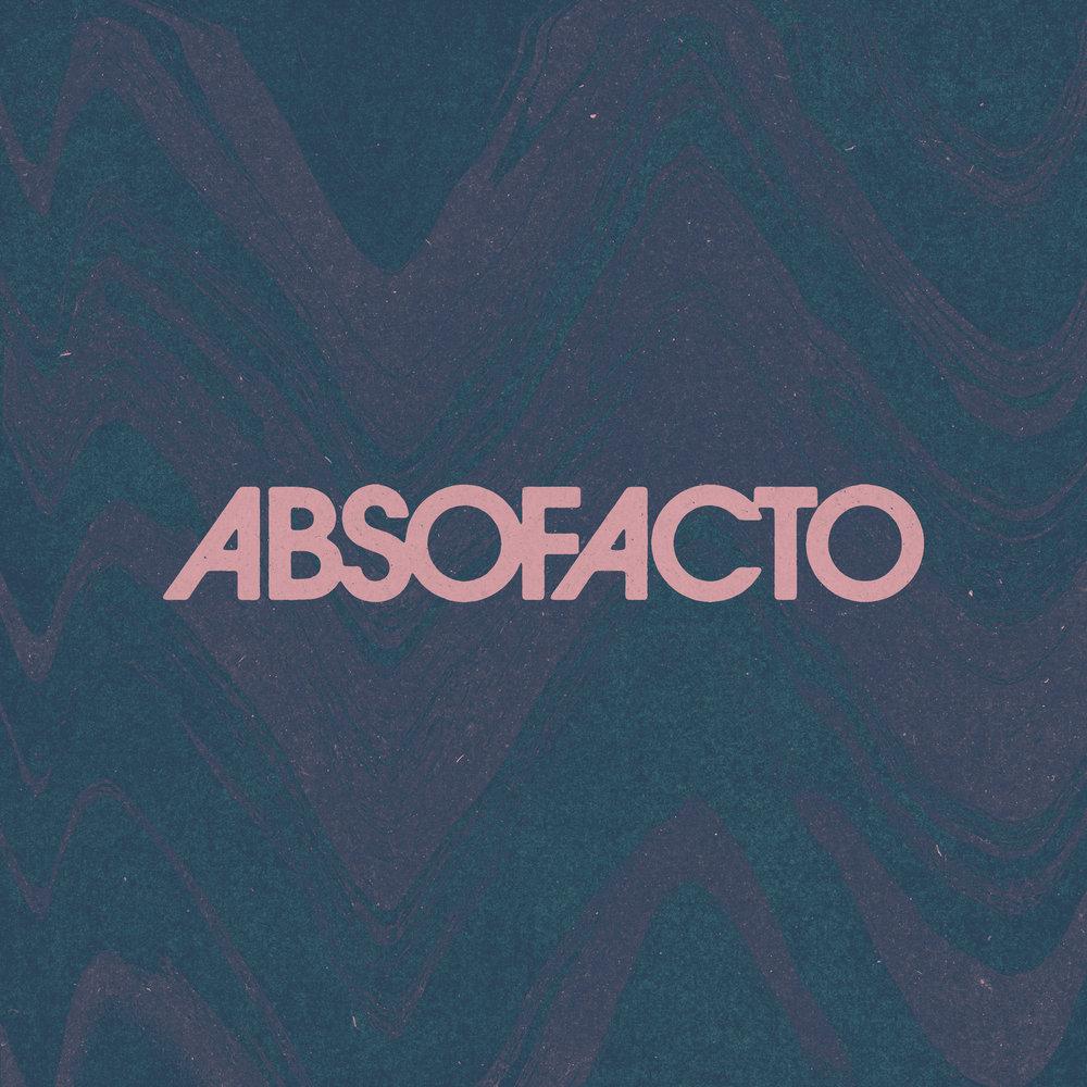 ABSO-L11b.jpg