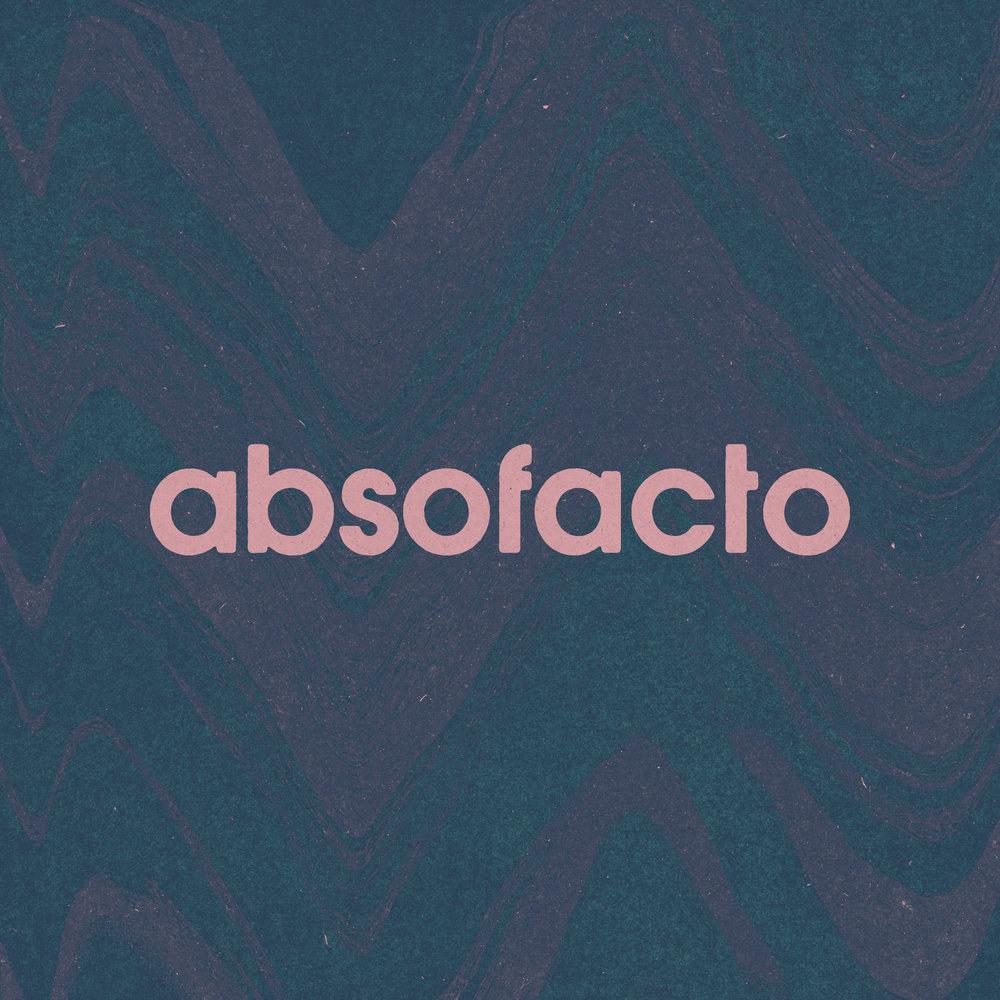 ABSO-L12b.jpg