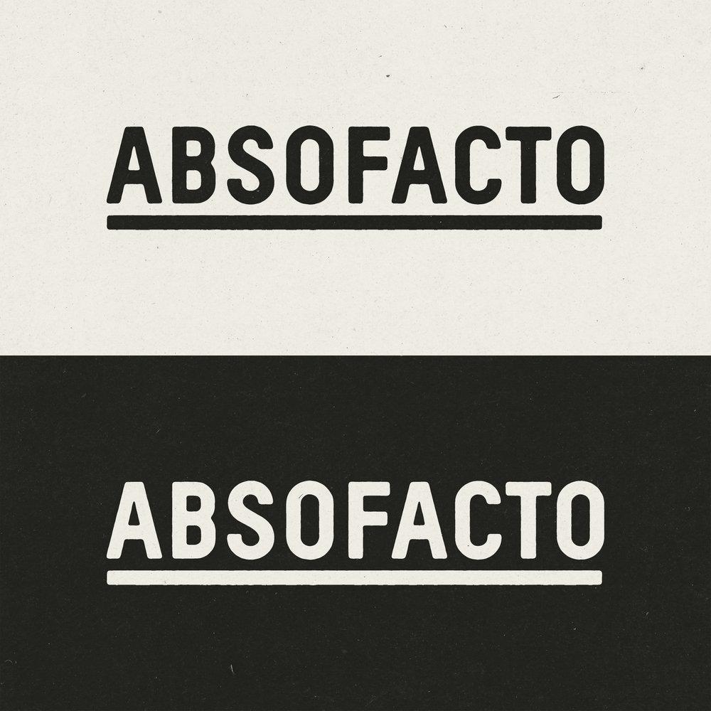 ABSO_L08