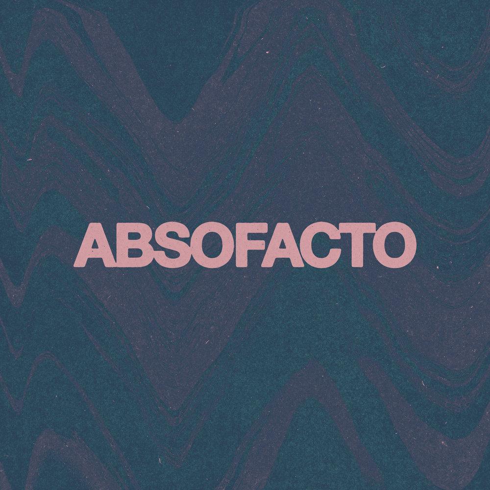 ABSO-L15b.jpg