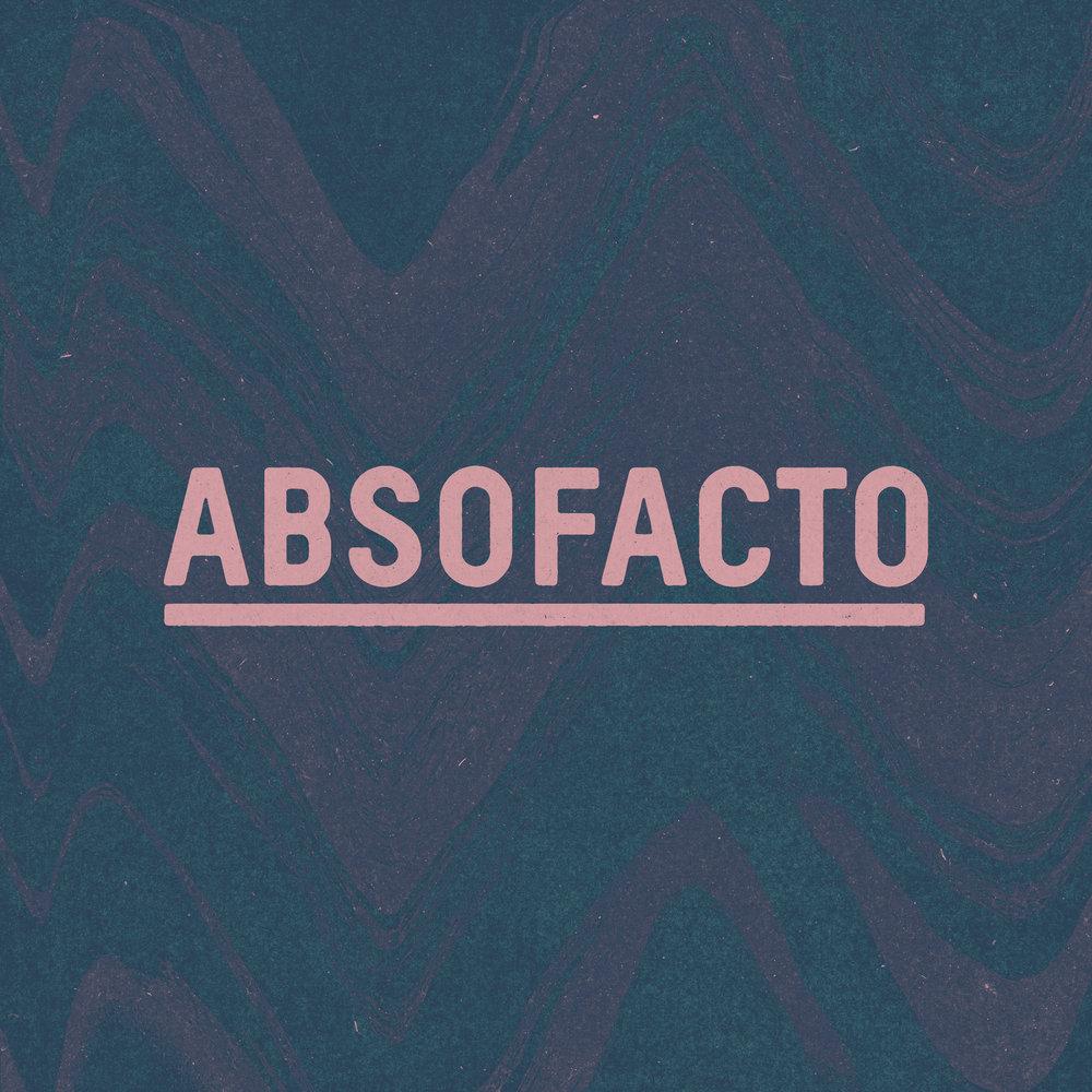 ABSO-L22b.jpg