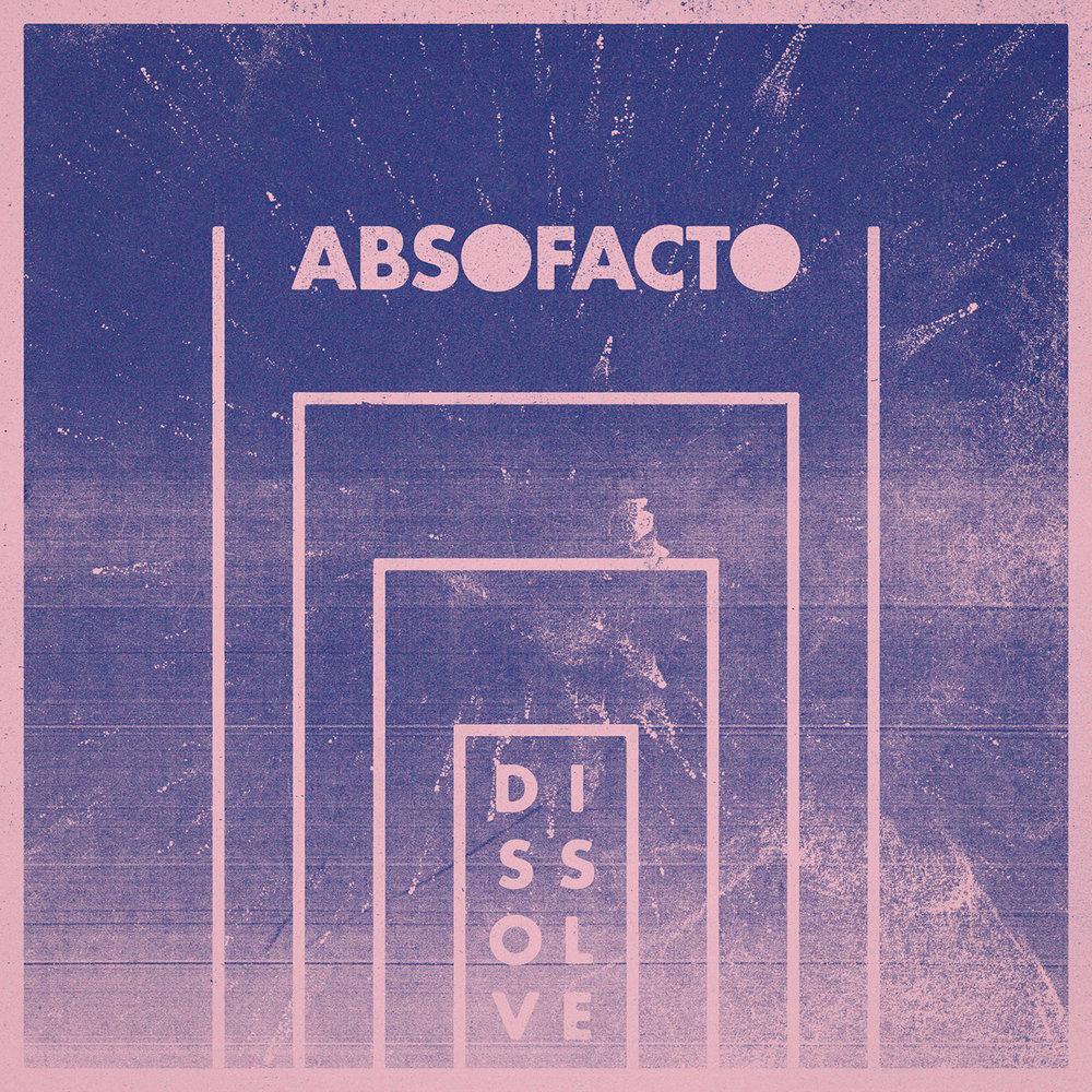 ABSO-05v2.jpg