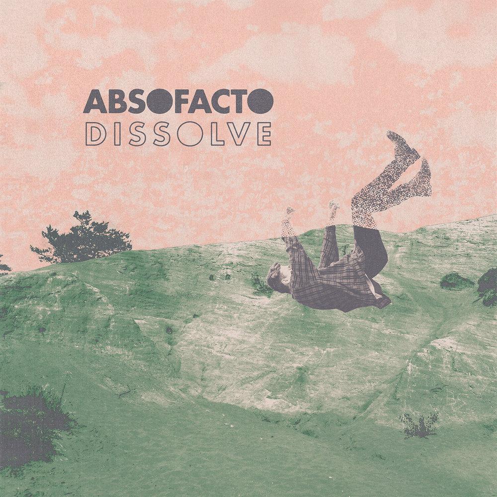 ABSO-06v2.jpg