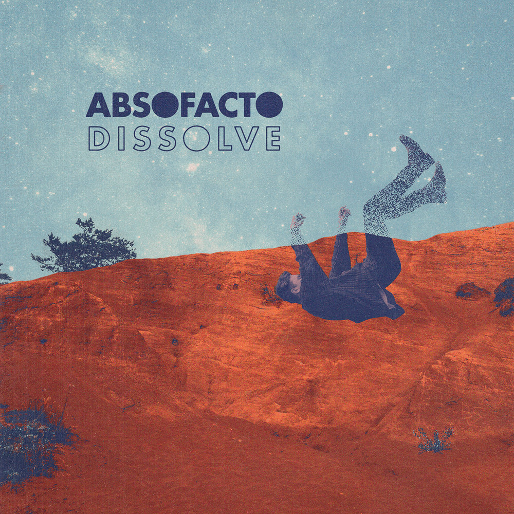 ABSO-06v1.jpg