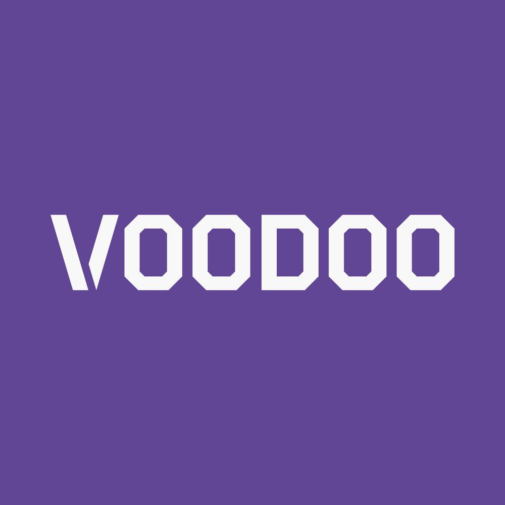 VOODOO_102v2b.jpg