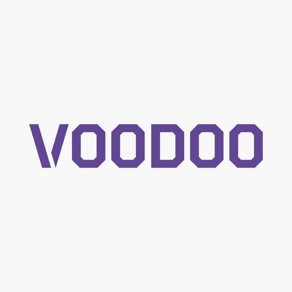 VOODOO_102v2