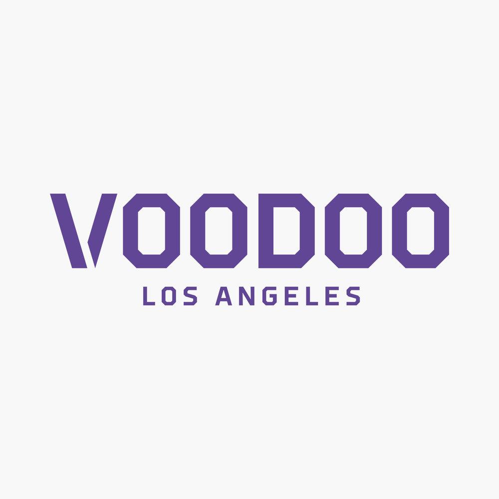 VOODOO_103v2