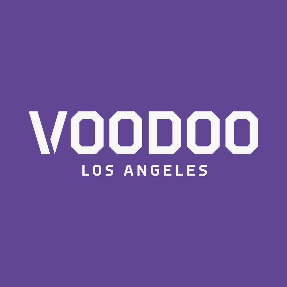 VOODOO_103v2b.jpg