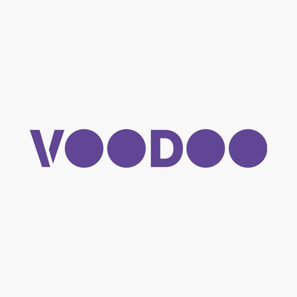 VOODOO_202v2