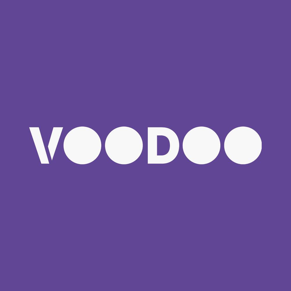 VOODOO_202v2b.jpg