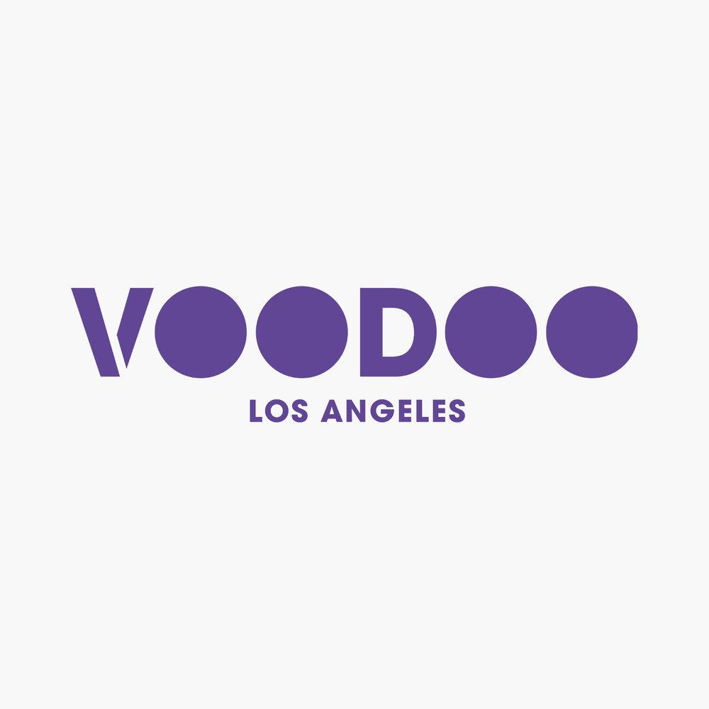 VOODOO_203v2