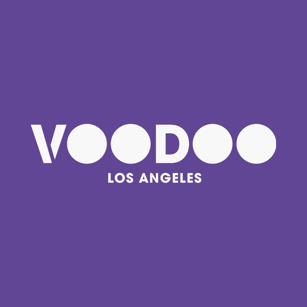 VOODOO_203v2b.jpg