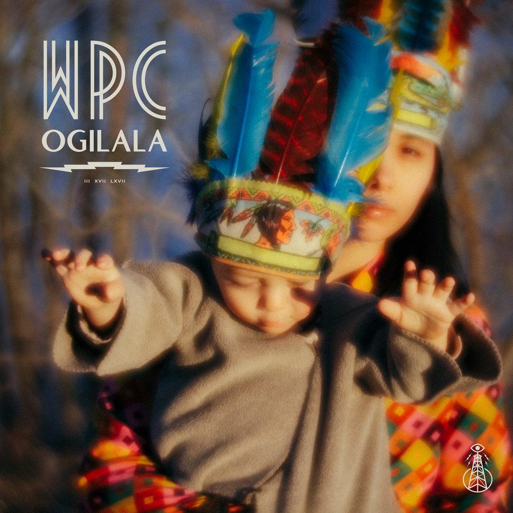 WPC-OG_09