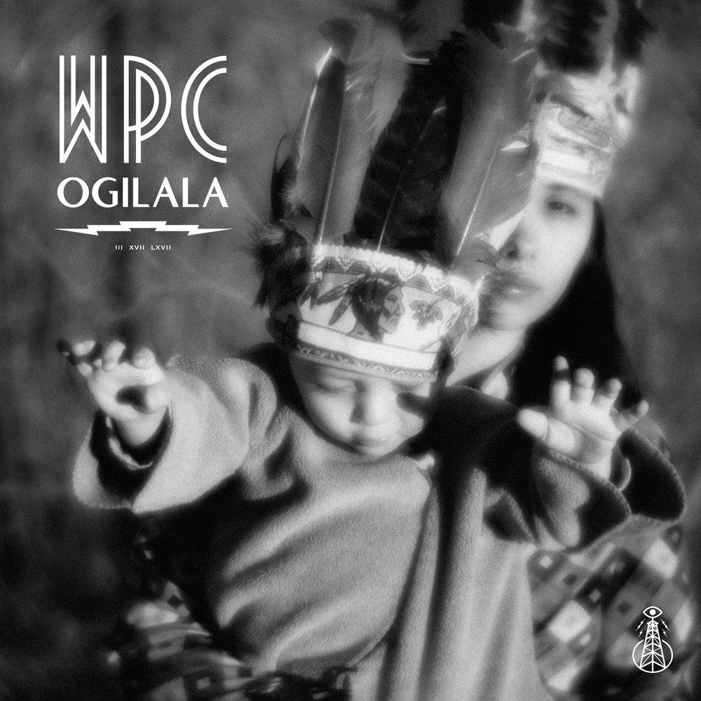 WPC-OG_11