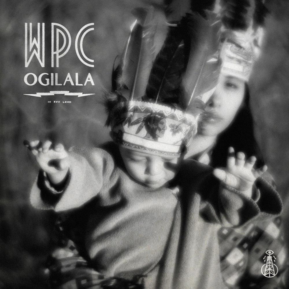 WPC-OG_12