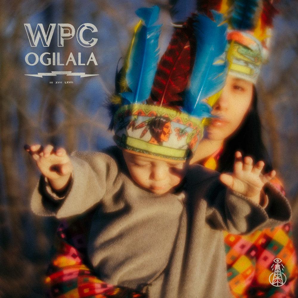 WPC-OG_18