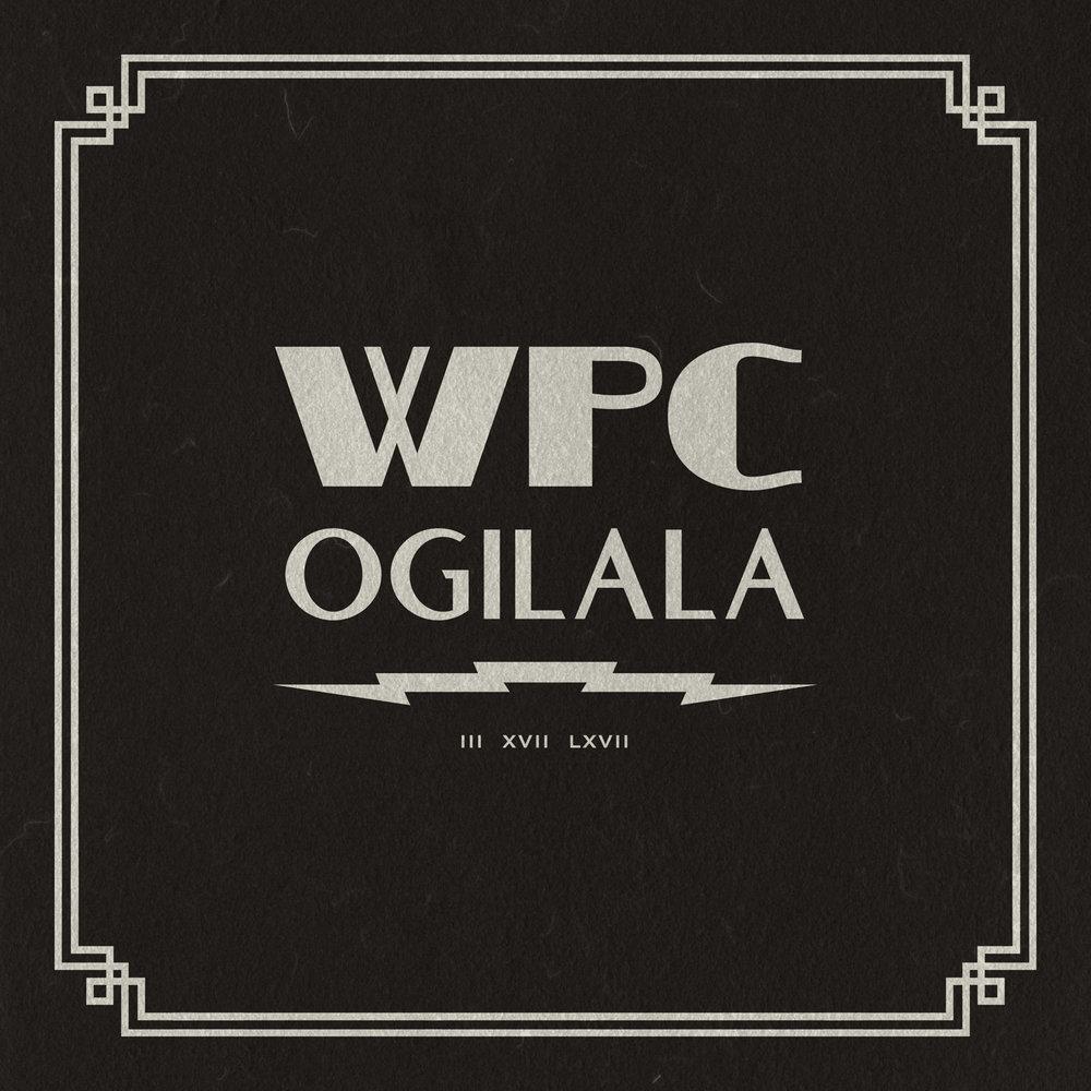 WPC-L01