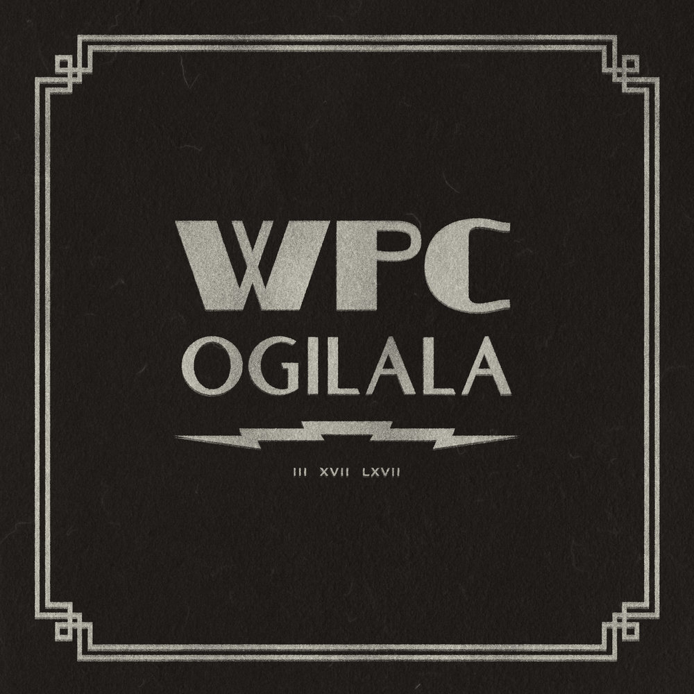 WPC-L02