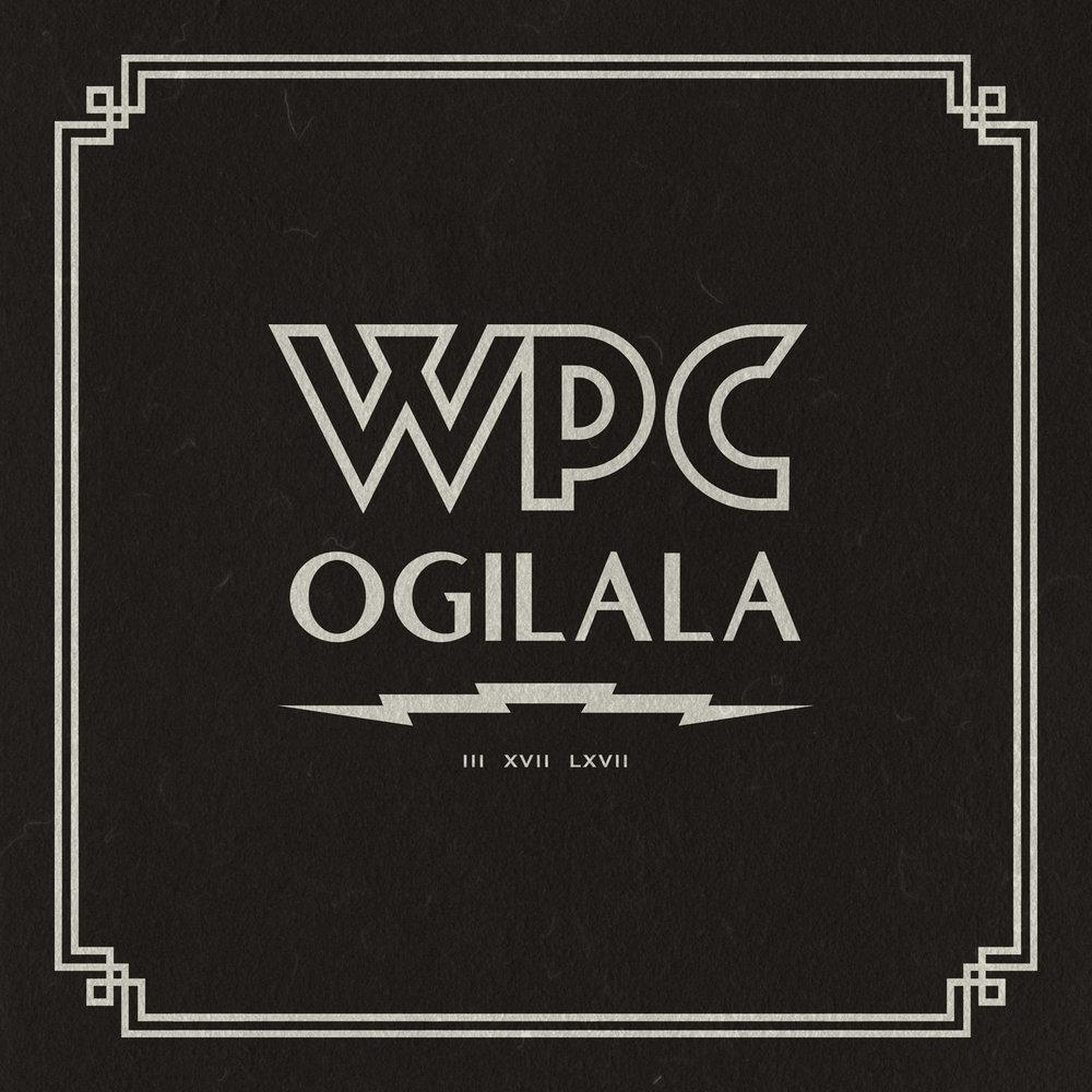 WPC-L05