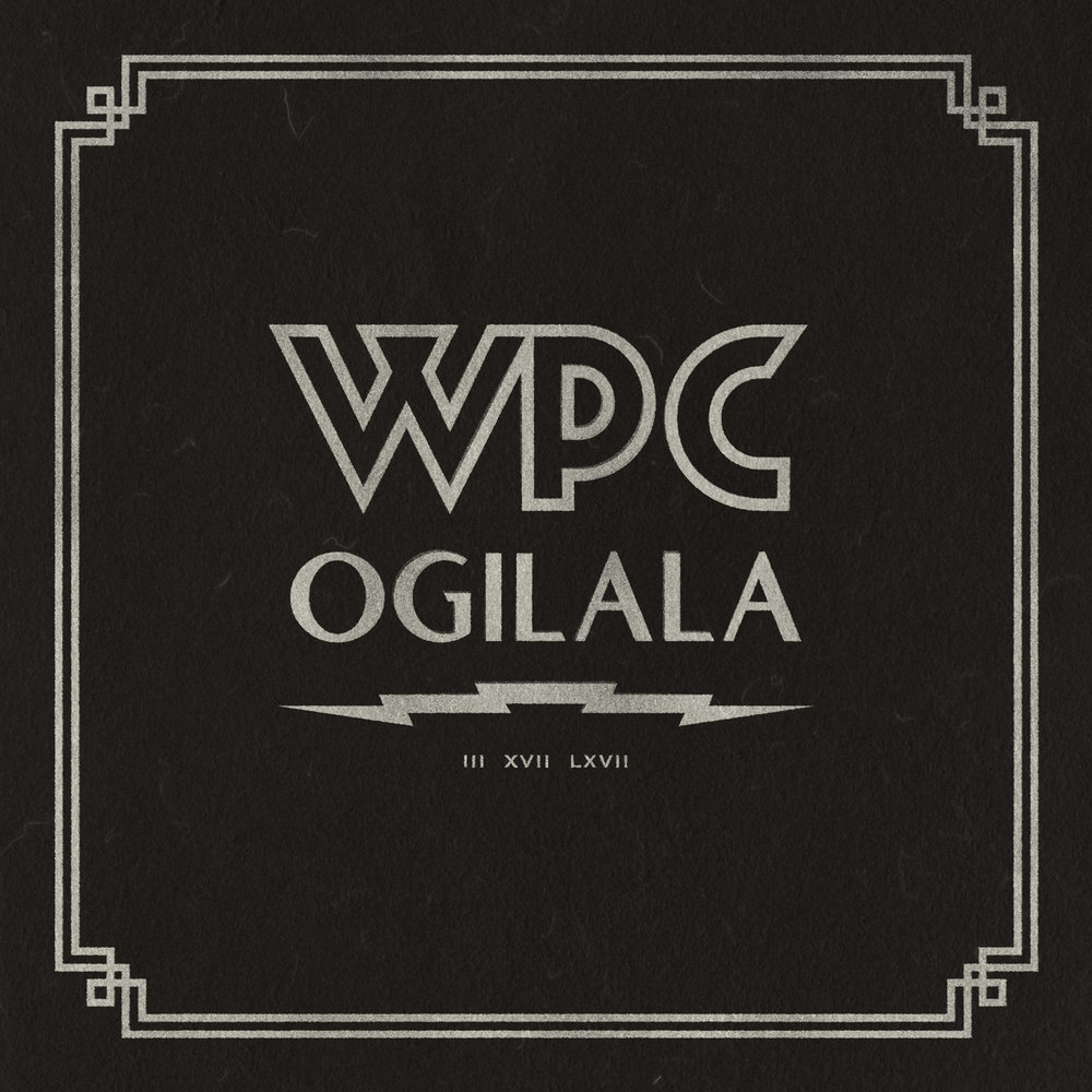 WPC-L06