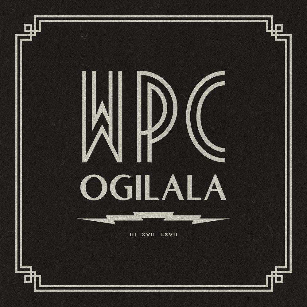 WPC-L09
