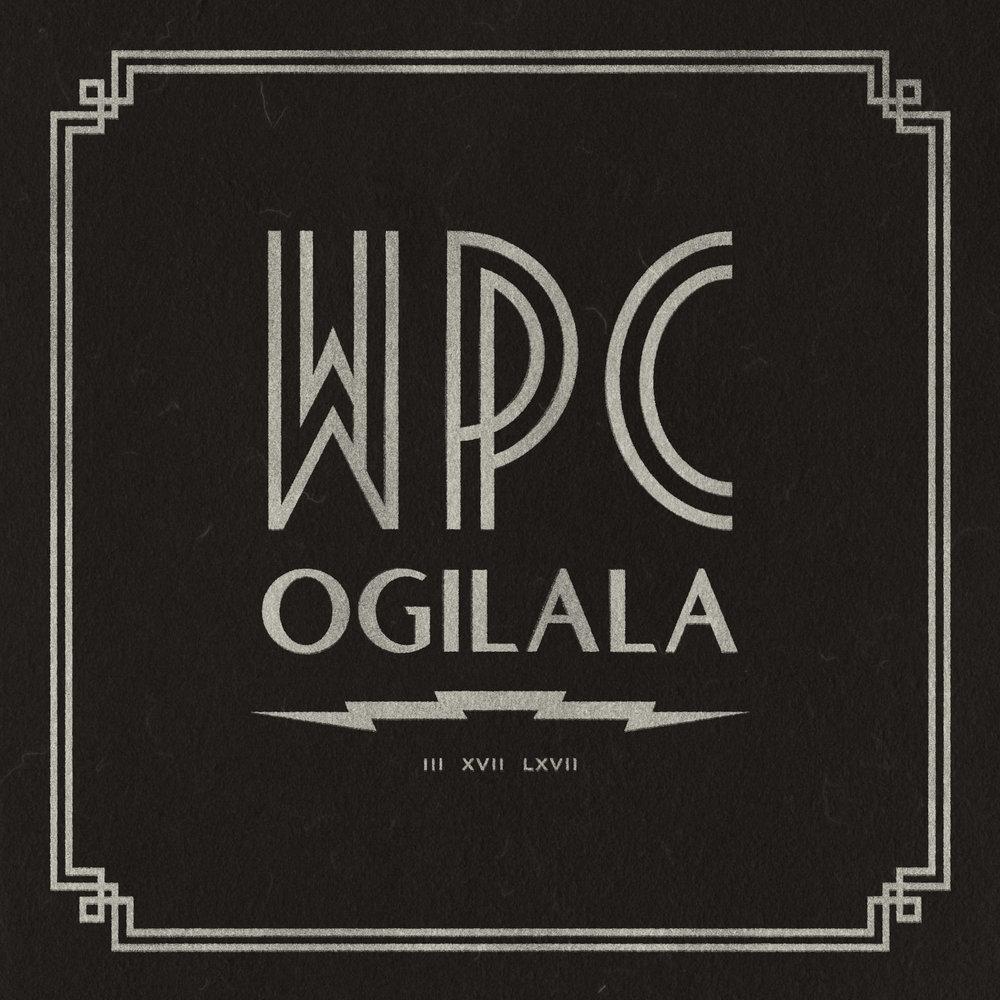 WPC-L10