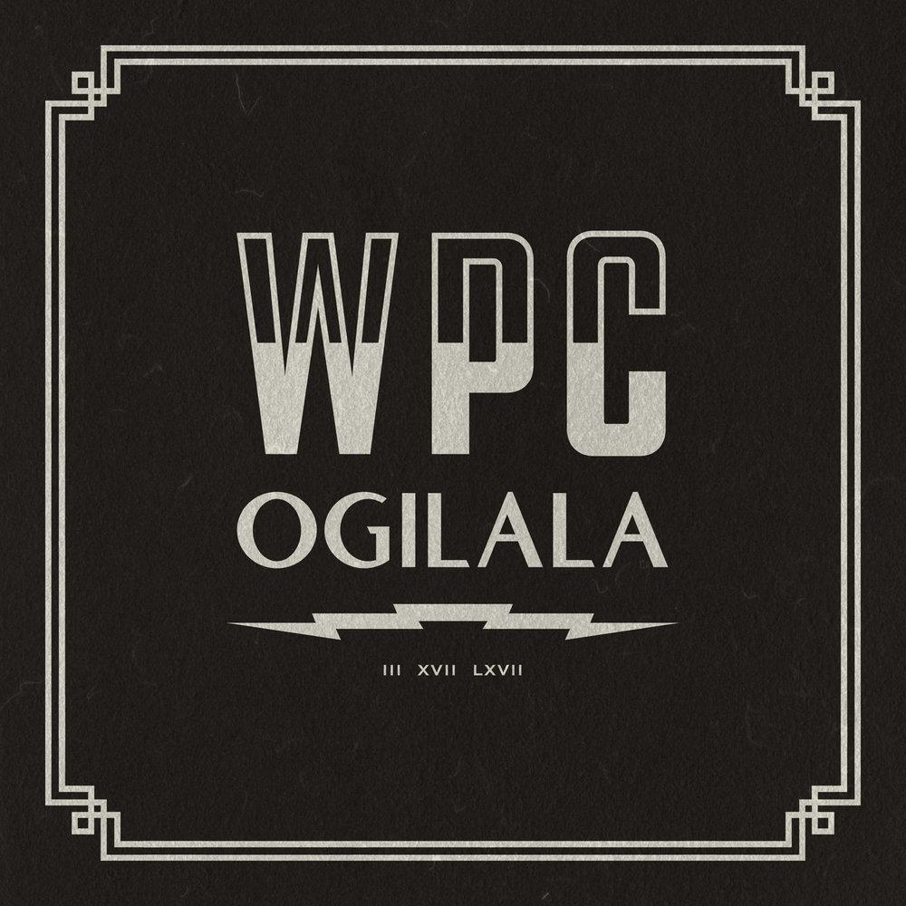 WPC-L13