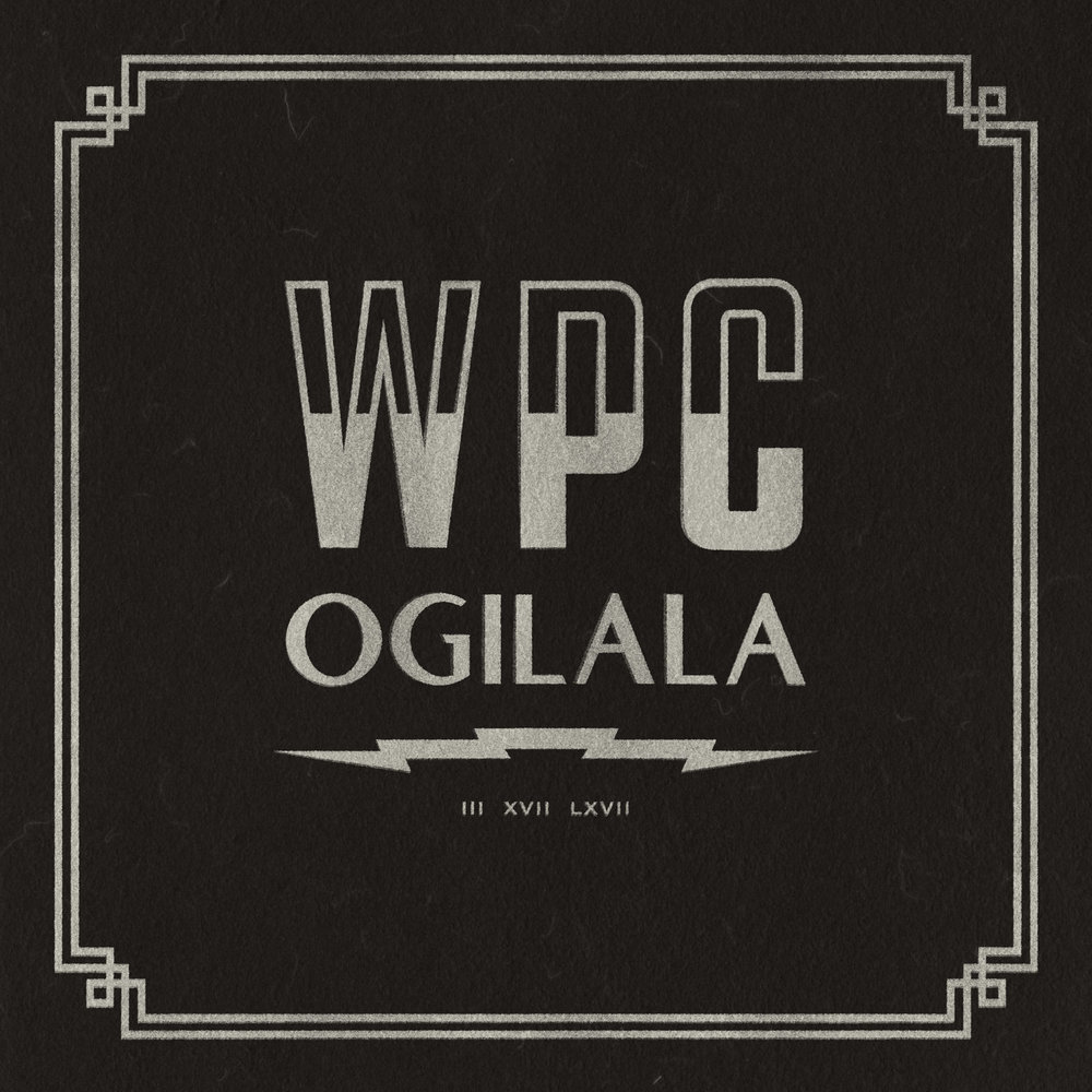 WPC-L14