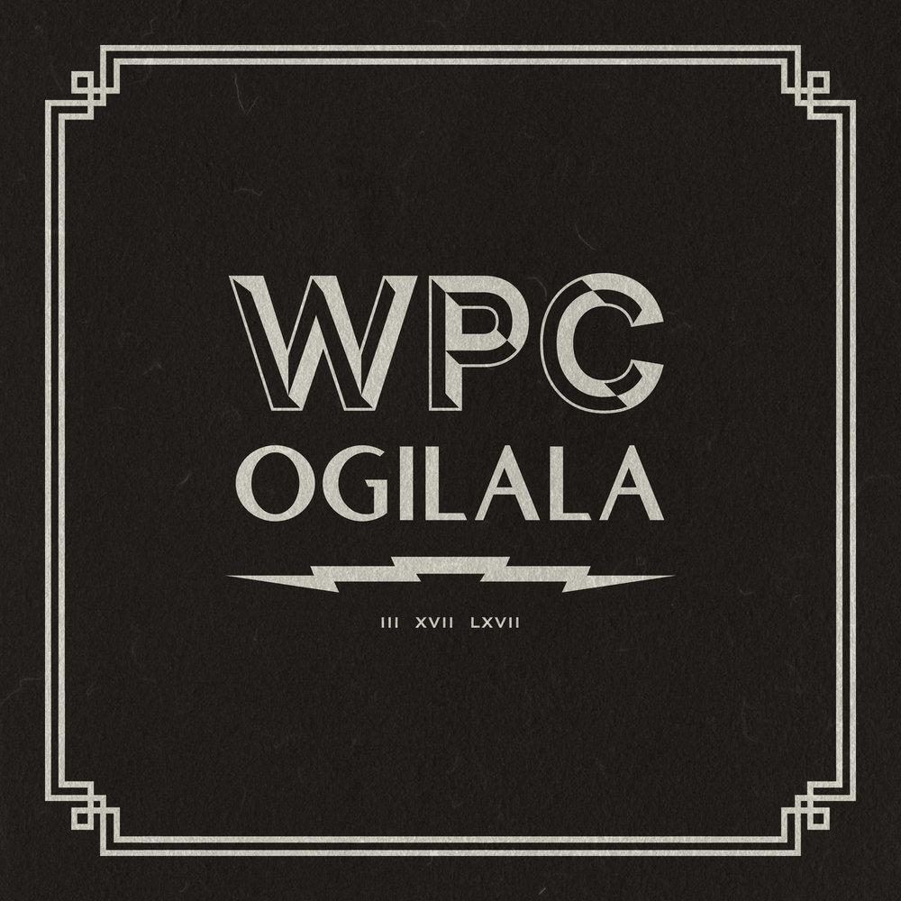 WPC-L17