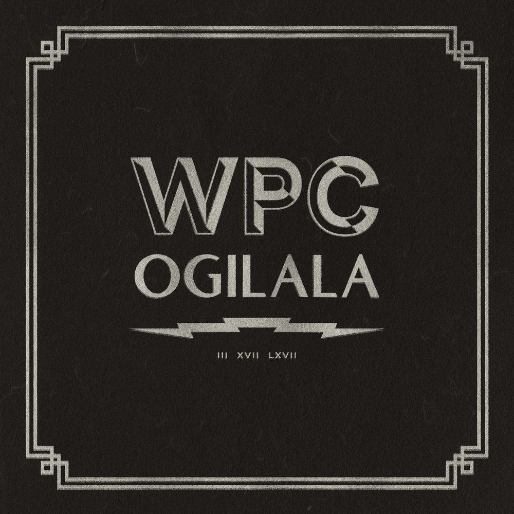 WPC-L18