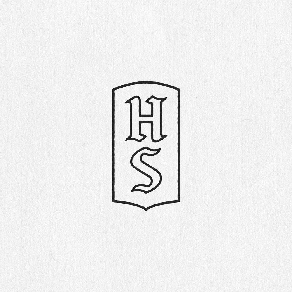 HS-B04