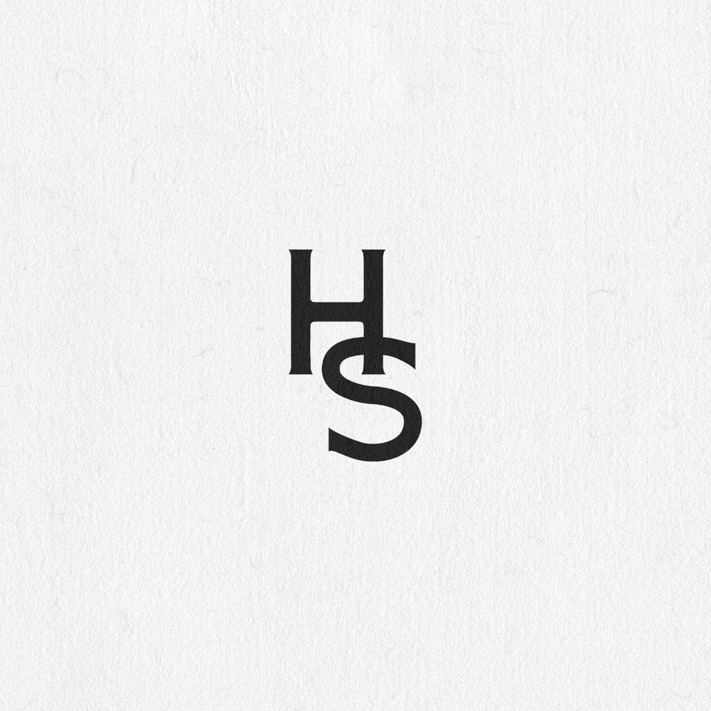 HS-B05
