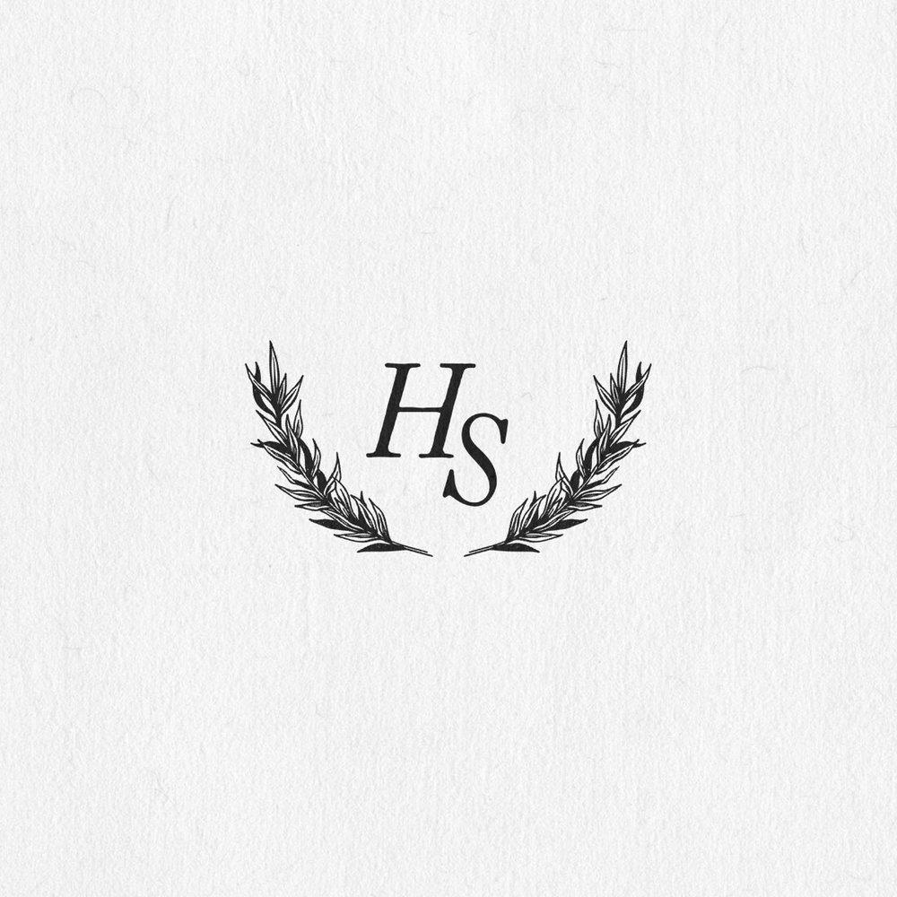 HS-B06