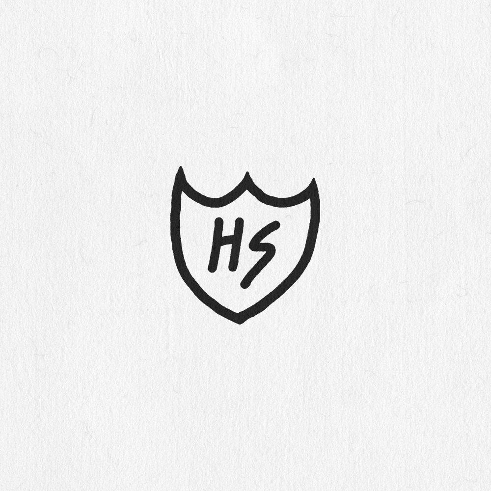 HS-B07