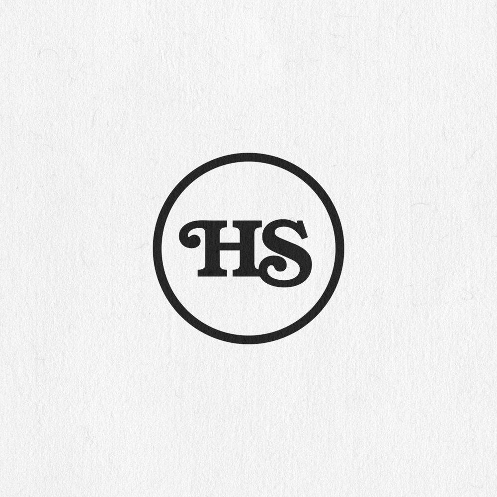 HS-B08