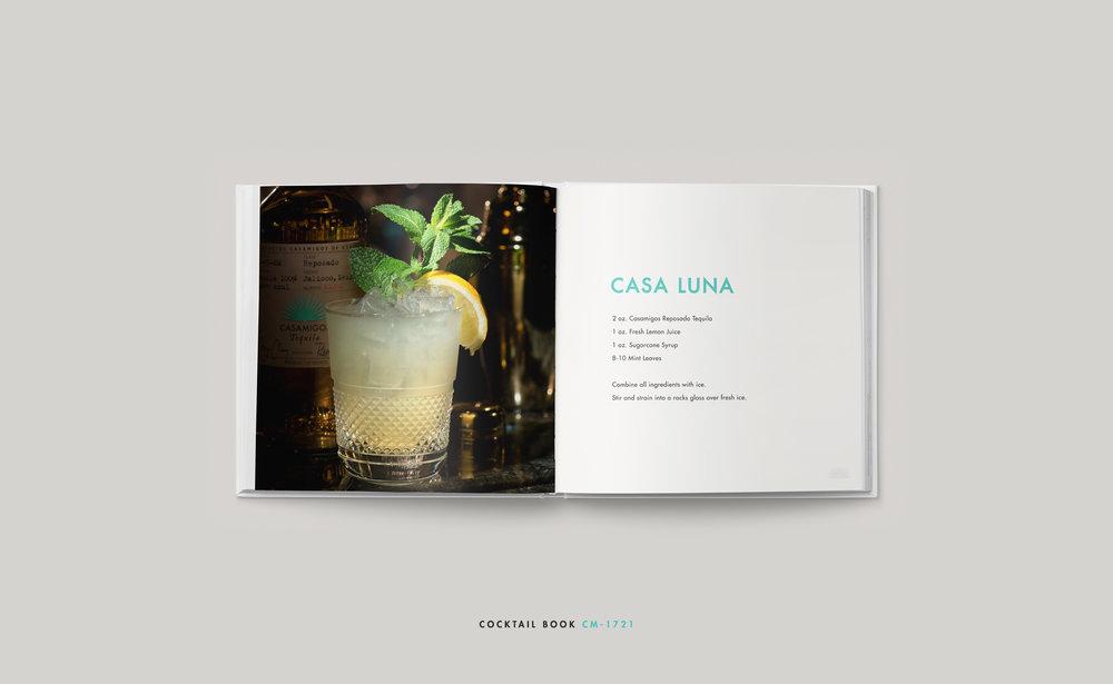 BOOK_16.jpg