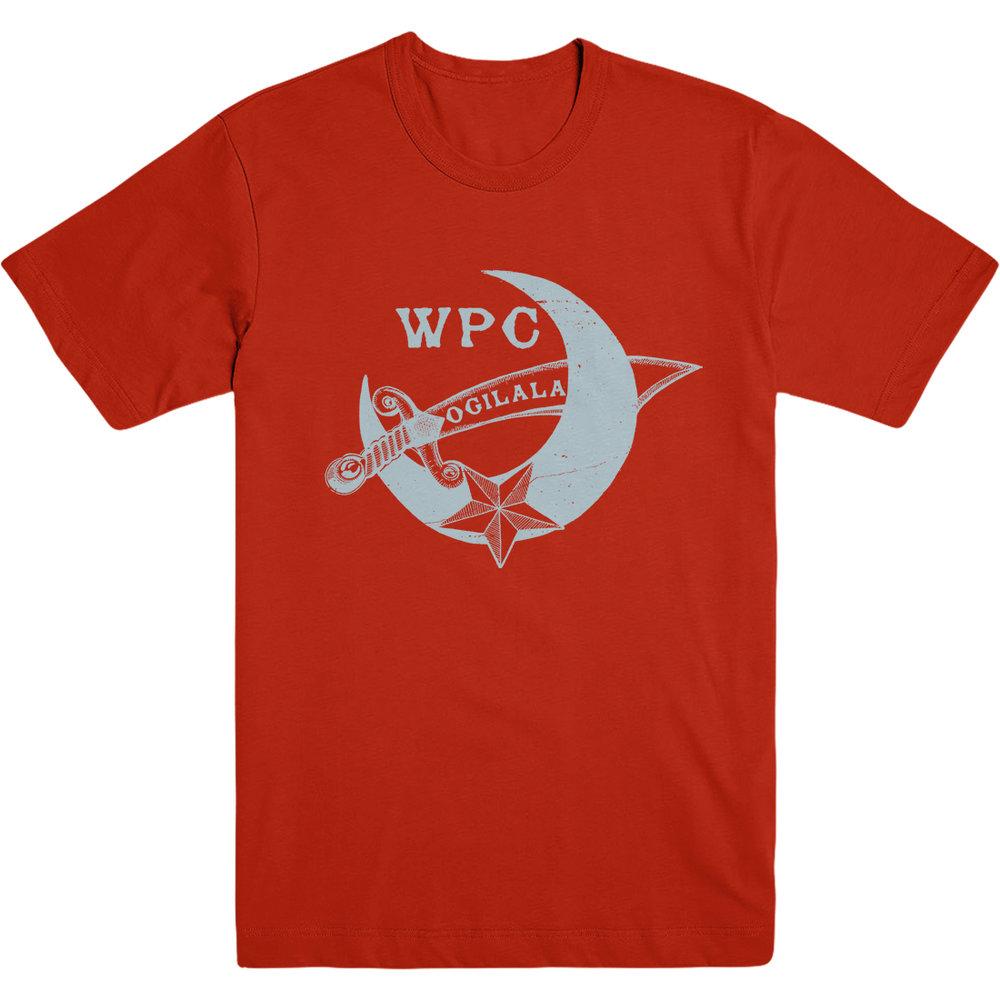 WPC-809_05B