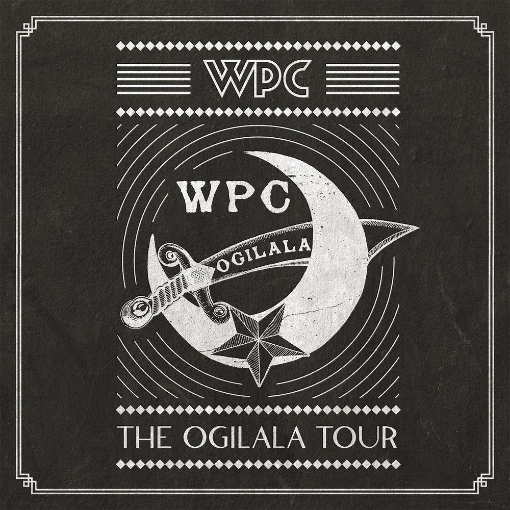 WPC-LITHO.jpg