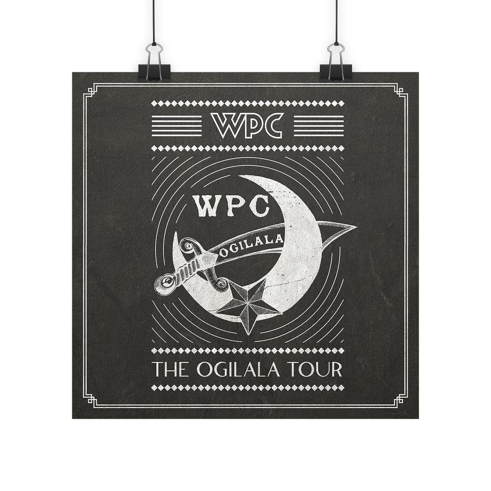 WPC-LITHO_mock.jpg