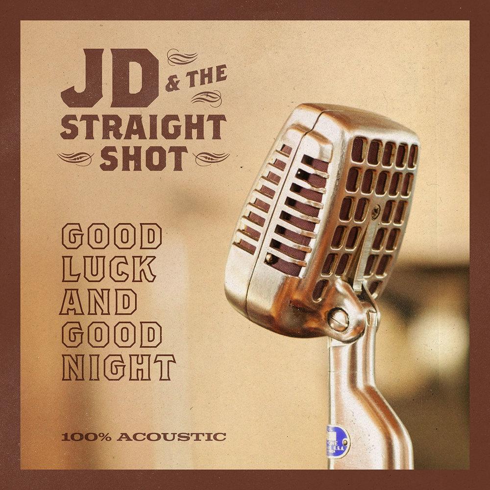 JD-GN-05