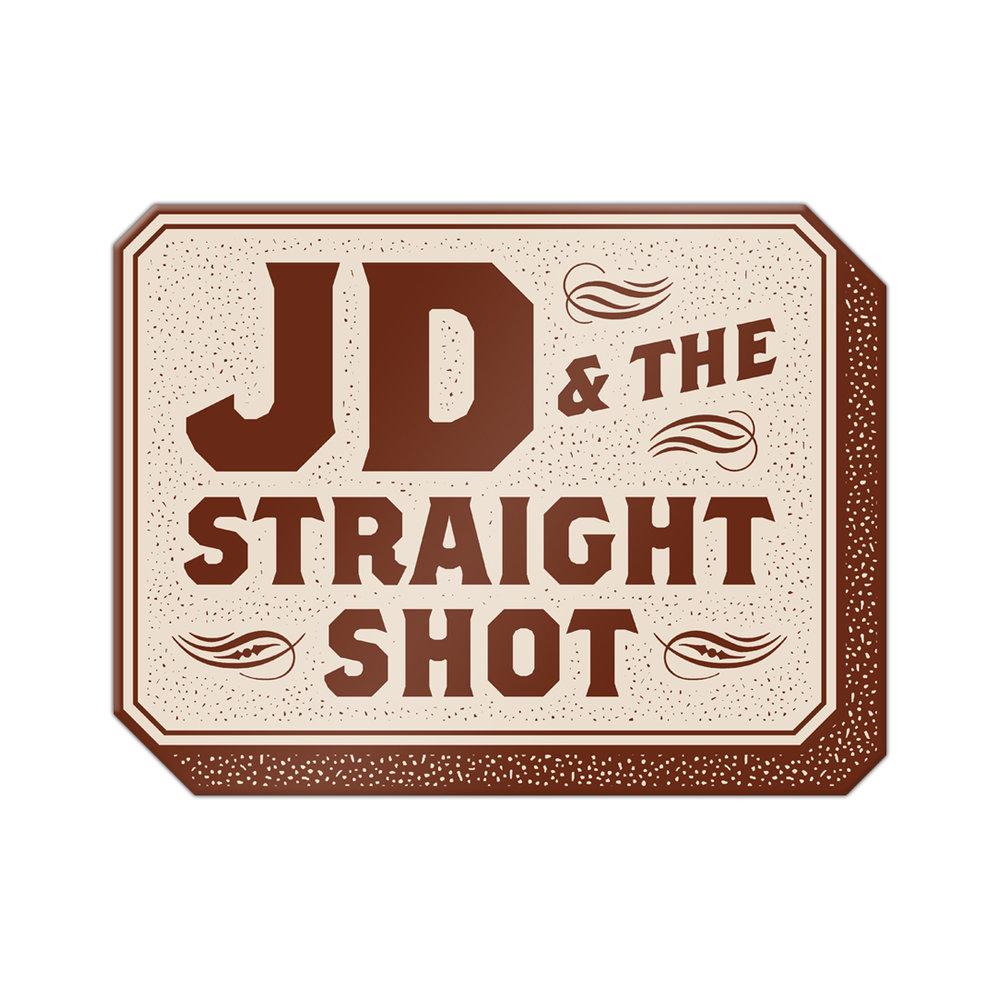 JD-912_07