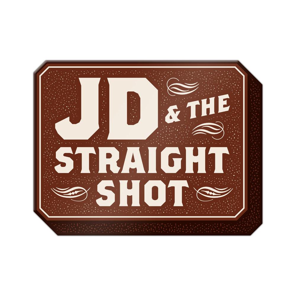 JD-912_08