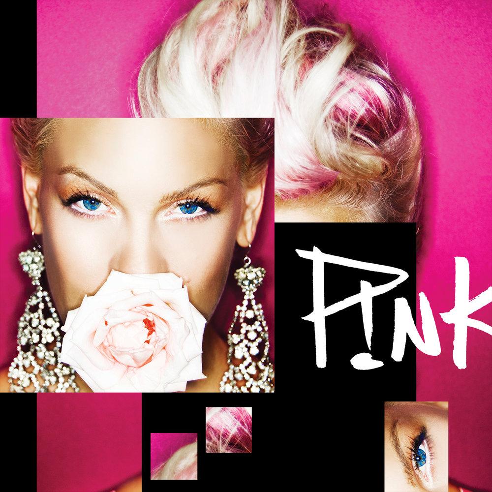 PINK-906_02.jpg