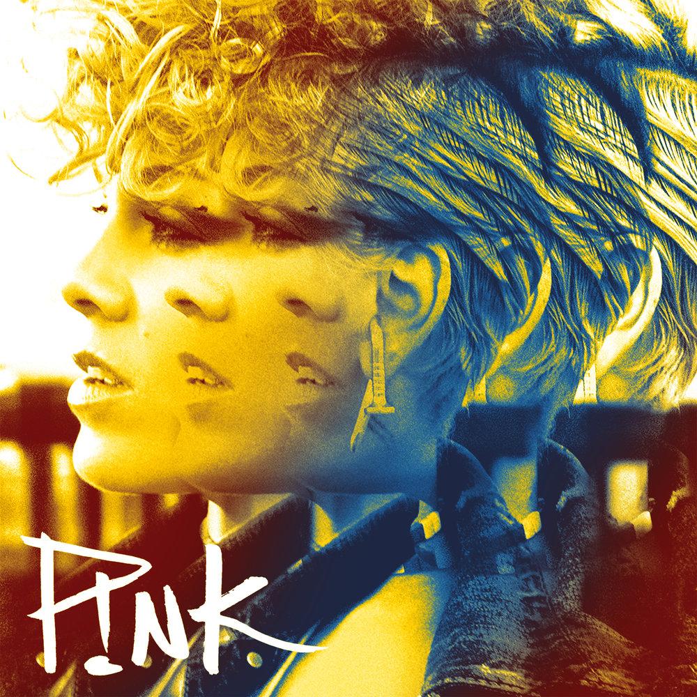 PINK-906_08.jpg